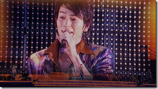 ARASHI in LIVE TOUR Beautiful World (145)