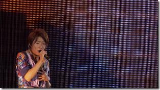 ARASHI in LIVE TOUR Beautiful World (147)
