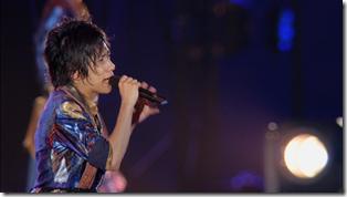 ARASHI in LIVE TOUR Beautiful World (149)