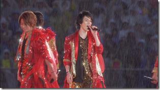 ARASHI in LIVE TOUR Beautiful World (14)