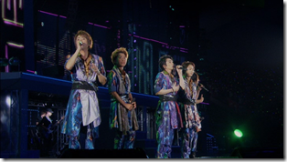 ARASHI in LIVE TOUR Beautiful World (153)