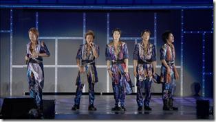 ARASHI in LIVE TOUR Beautiful World (155)