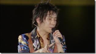 ARASHI in LIVE TOUR Beautiful World (159)