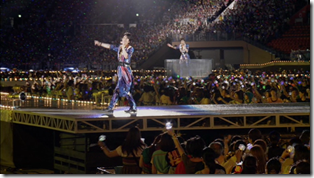 ARASHI in LIVE TOUR Beautiful World (161)