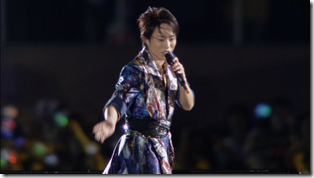 ARASHI in LIVE TOUR Beautiful World (162)