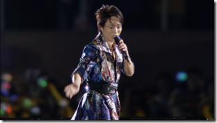 ARASHI in LIVE TOUR Beautiful World (162)