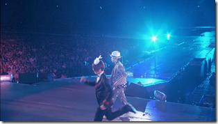 ARASHI in LIVE TOUR Beautiful World (169)