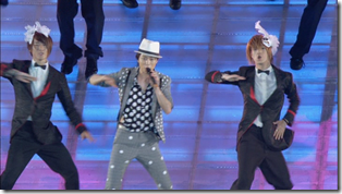 ARASHI in LIVE TOUR Beautiful World (170)