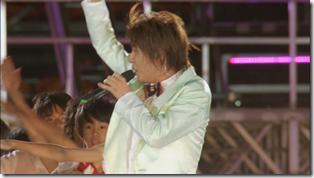 ARASHI in LIVE TOUR Beautiful World (174)