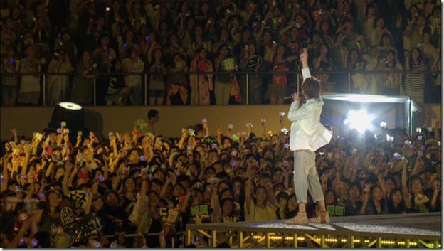 ARASHI in LIVE TOUR Beautiful World (178)