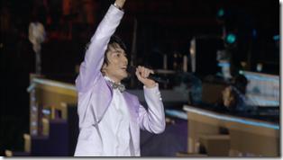 ARASHI in LIVE TOUR Beautiful World (180)