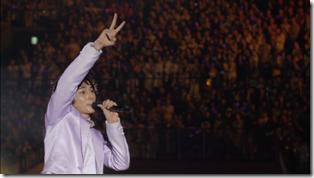 ARASHI in LIVE TOUR Beautiful World (182)
