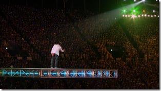 ARASHI in LIVE TOUR Beautiful World (183)