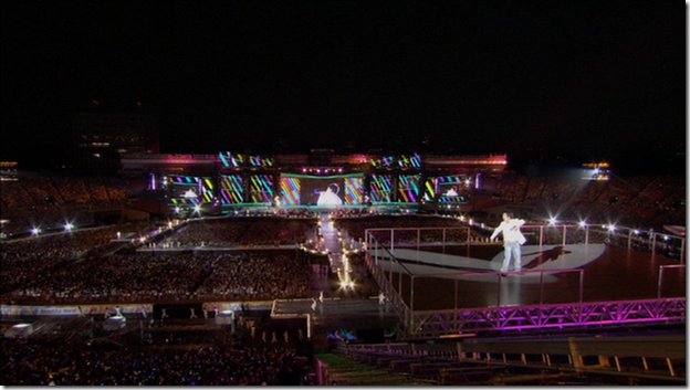 ARASHI in LIVE TOUR Beautiful World (184)