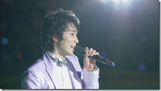 ARASHI in LIVE TOUR Beautiful World (186)