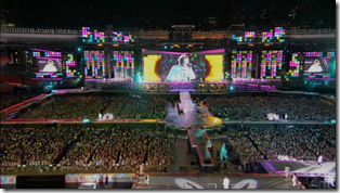 ARASHI in LIVE TOUR Beautiful World (187)