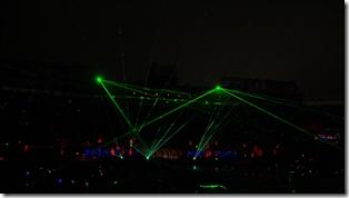 ARASHI in LIVE TOUR Beautiful World (190)