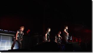 ARASHI in LIVE TOUR Beautiful World (192)