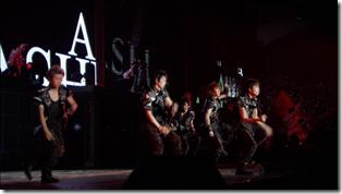 ARASHI in LIVE TOUR Beautiful World (194)