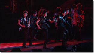 ARASHI in LIVE TOUR Beautiful World (200)