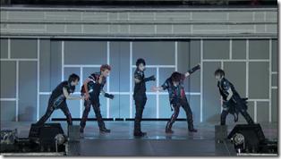 ARASHI in LIVE TOUR Beautiful World (201)