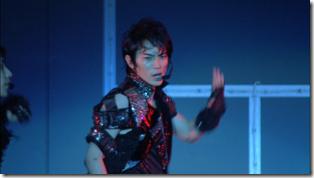 ARASHI in LIVE TOUR Beautiful World (202)