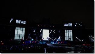 ARASHI in LIVE TOUR Beautiful World (207)