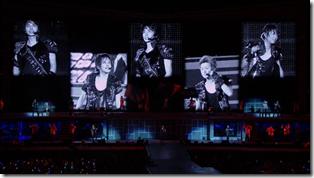 ARASHI in LIVE TOUR Beautiful World (208)