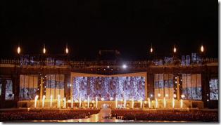 ARASHI in LIVE TOUR Beautiful World (209)