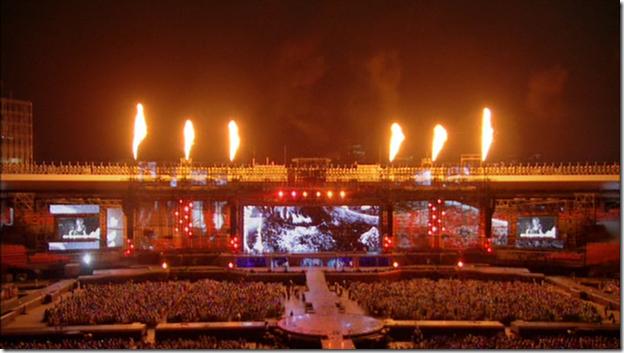 ARASHI in LIVE TOUR Beautiful World (210)