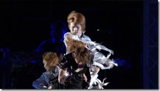 ARASHI in LIVE TOUR Beautiful World (213)