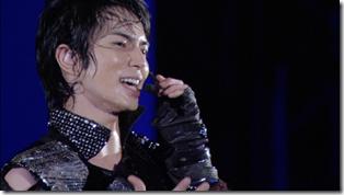 ARASHI in LIVE TOUR Beautiful World (215)