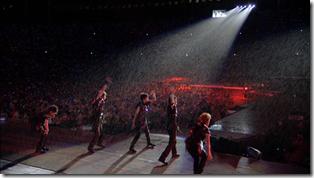 ARASHI in LIVE TOUR Beautiful World (218)