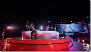 ARASHI in LIVE TOUR Beautiful World (221)