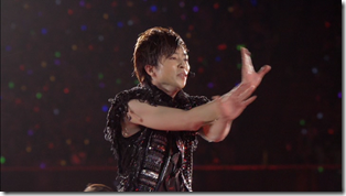 ARASHI in LIVE TOUR Beautiful World (222)