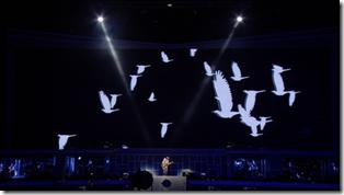 ARASHI in LIVE TOUR Beautiful World (228)