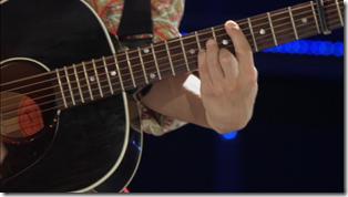 ARASHI in LIVE TOUR Beautiful World (229)