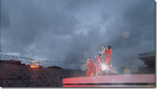 ARASHI in LIVE TOUR Beautiful World (22)