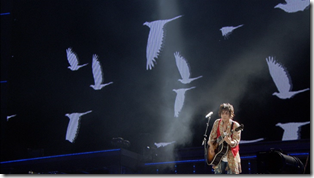 ARASHI in LIVE TOUR Beautiful World (230)
