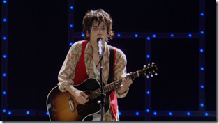 ARASHI in LIVE TOUR Beautiful World (233)