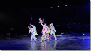 ARASHI in LIVE TOUR Beautiful World (234)