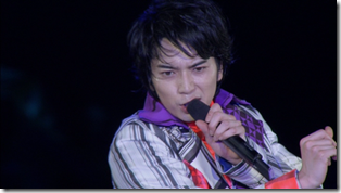 ARASHI in LIVE TOUR Beautiful World (235)