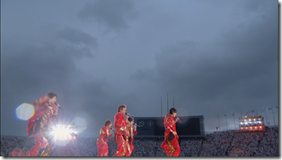 ARASHI in LIVE TOUR Beautiful World (23)