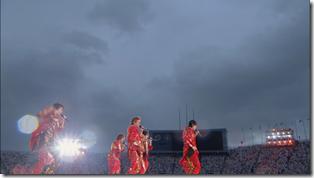 ARASHI in LIVE TOUR Beautiful World (23)