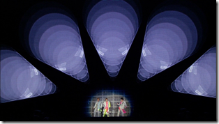 ARASHI in LIVE TOUR Beautiful World (240)