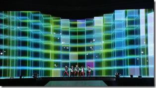 ARASHI in LIVE TOUR Beautiful World (245)