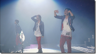 ARASHI in LIVE TOUR Beautiful World (248)