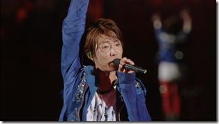 ARASHI in LIVE TOUR Beautiful World (253)