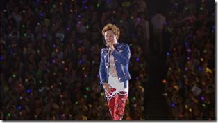 ARASHI in LIVE TOUR Beautiful World (256)
