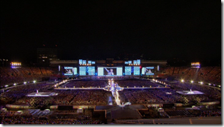 ARASHI in LIVE TOUR Beautiful World (257)